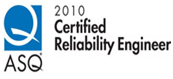 reliability engineer